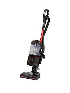 shark-lift-awaynbspupright-vacuum-cleaner-with-truepetnbspnv602ukt