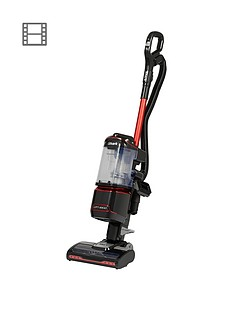 shark-lift-awaynbspupright-vacuum-cleaner-with-truepetnbspnv602ukt