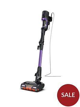 shark-anti-hair-wrap-corded-stick-vacuum-cleaner-with-flexology-hz500uk