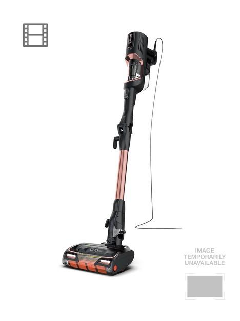 shark-anti-hair-wrap-corded-stick-vacuum-cleaner-with-flexology-pet-model-hz500ukt