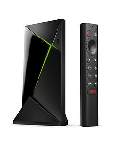 nvidia-nvidia-shield-tv-pro