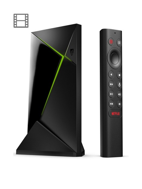 nvidia-nvidiareg-shieldreg-tv-pro