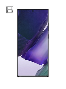 samsung-galaxy-note-20-ultra-5g-512gb-mystic-black