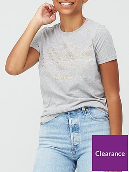 superdry-vintage-labelnbspluster-t-shirt-grey