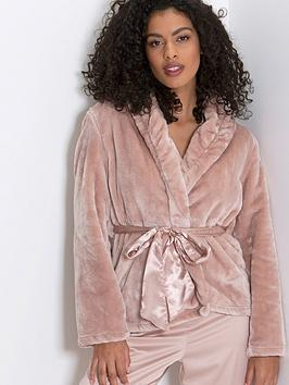 pour-moi-satin-trim-dressing-gown-jacket-mink
