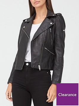 superdry-classic-leather-biker-jacket-black