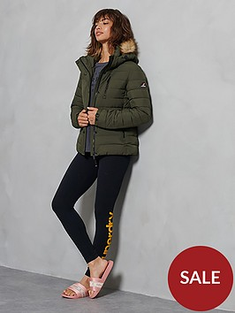 superdry-classic-faux-fur-fuji-jacket-green