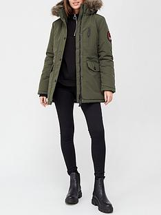 superdry-everest-parka-khaki