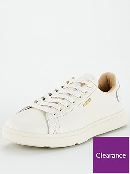 superdry-premium-leather-vintage-tennis-trainers-white