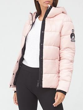 superdry-high-shine-toya-jacket-pink