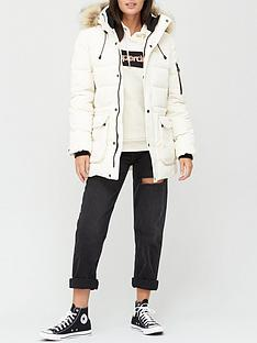 superdry-premium-down-boyfriend-coat-ecru