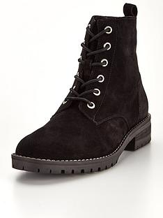 superdry-commando-suede-lace-up-boot--nbspblack