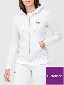 superdry-orange-label-zip-hoodie-grey