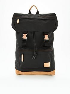 superdry-topload-utility-backpack-black