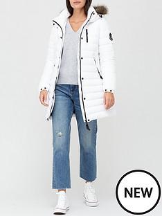 superdry-fuji-jacket-white