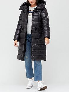 superdry-high-shine-duvet-coat-black