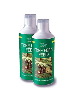 tree-fern-feed-twinpack-2-x-500ml