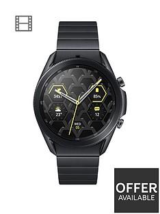 samsung-galaxy-watch-3-titan-45mm-wifi--mystic-black