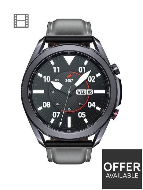 samsung-galaxy-watch-3-45mm-4g-mystic-black
