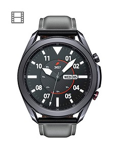 samsung-galaxy-watch-3-45mm-4g-mystic-black