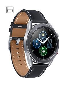 samsung-galaxy-watch-3-45mm-4g-mystic-silver