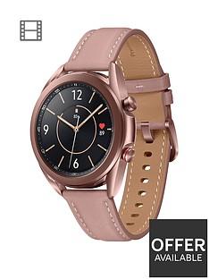 samsung-galaxy-watch-3-41mm-wifi-mystic-bronze