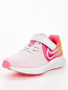 nike-star-runner-2-sun-trainernbsp--pink