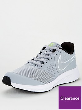 nike-star-runner-2-trainer-greywhite