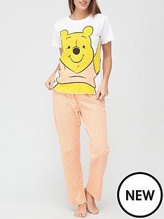 v-by-very-big-hug-winnie-the-pooh-pyjamas-print