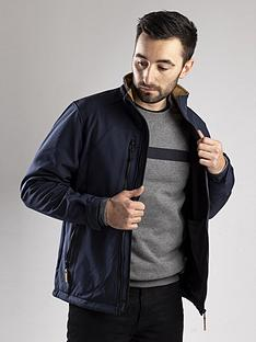 caterpillar-catnbspworkwear-ag-softshell-jacket-eclipsenbsp