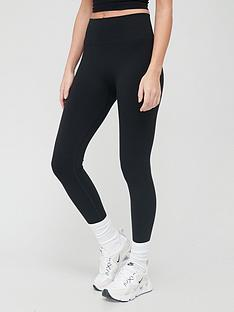 v-by-very-minimal-seam-legging-black