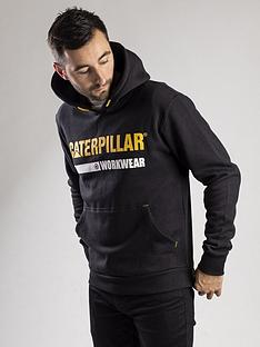 caterpillar-catnbspworkwear-essential-logo-hoodie-blacknbsp
