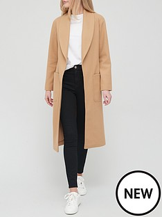 v-by-very-relaxed-edge-to-edge-coat