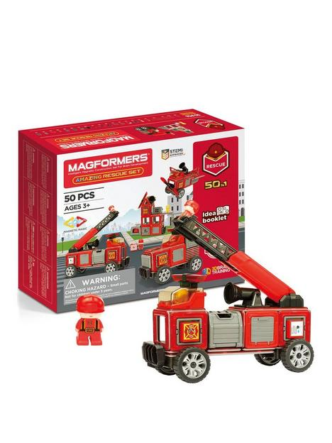 magformers-amazing-rescue-50pcs