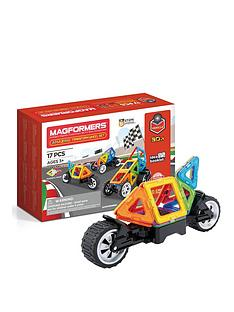 magformers-amazing-transform-wheel-set
