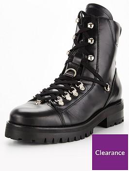 allsaints-franka-hiker-boots-black