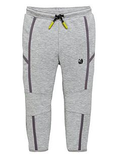 river-island-mini-boys-scuba-jog-pantnbsp--grey