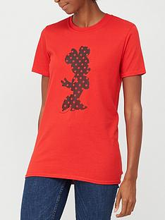 v-by-very-spotted-minnie-graphic-t-shirt