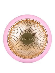 foreo-ufo-smart-mask-treatment