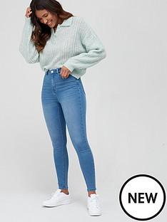 v-by-very-addison-super-high-waist-super-skinny-jean--nbspmid-wash