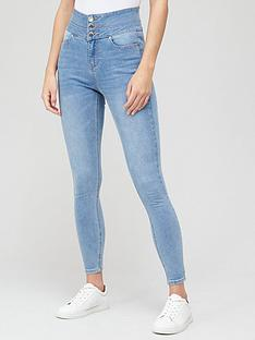 v-by-very-macy-high-waist-skinny-jean-light-wash