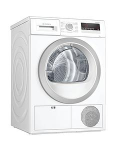 bosch-wtn85201gb-7kg-load-heat-pump-tumble-dryer-white-silver-door