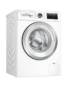 bosch-wau28ph9gb-9kg-wash-1400-spin-washing-machine-silver-whitenbspdoor
