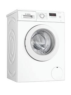 bosch-waj28008gb-7kg-wash-1400-spin-washing-machine-white-silver-door