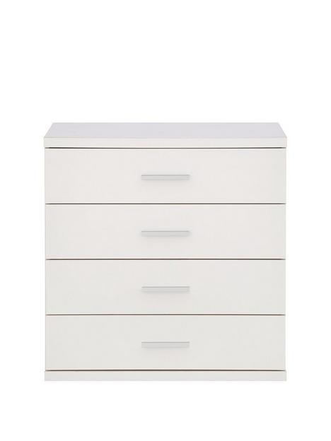 montana-4-drawer-chest