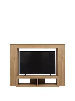 camberley-65-tv-cabinet