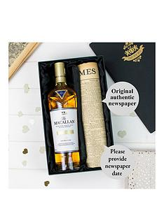 macallan-double-cask-gold-whisky-and-original-newspaper-gift-set