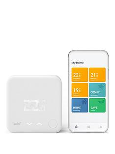 tado-starter-kit-wired-smart-thermostat-v3