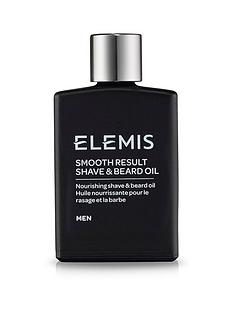 elemis-smooth-result-shave-beard-oil-30ml
