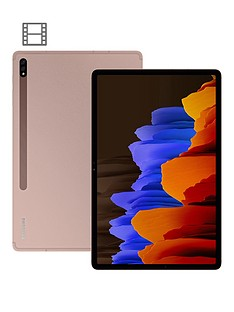 samsung-galaxy-tab-s7-plus-5g-128gb-bronze